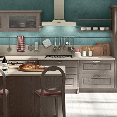 atra-cucina400